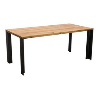 table de salle à manger BRINDISI