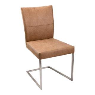 chaise BRINDISI