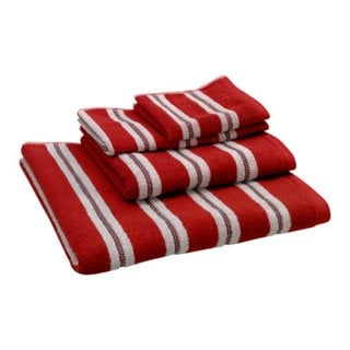 asciugamano RUSTY