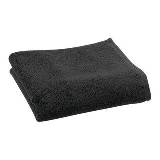 serviette pour invités PORTO