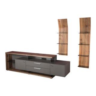 combinazione di mobili MEDIA 700