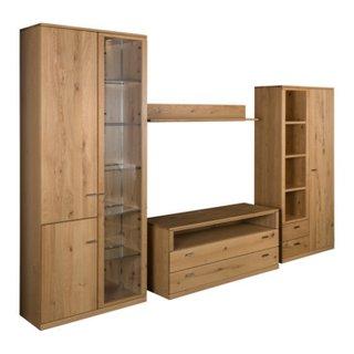 combinazione di mobili IKARUS