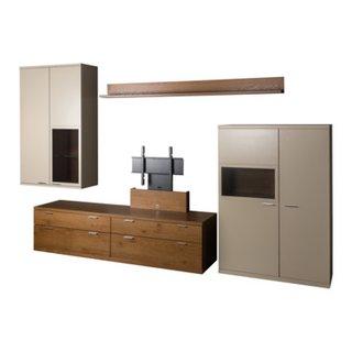 combinazione di mobili INTERNO