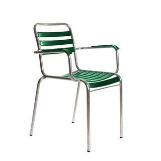 chaise de jardin BAETTIG