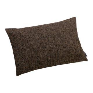 Fodera di cuscino HARRIS