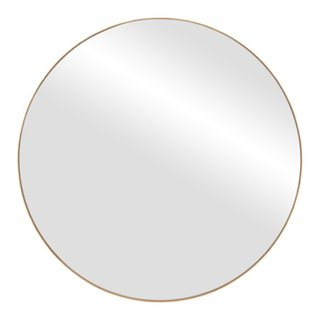 miroir LAYERS
