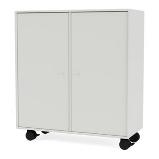 commode COVER