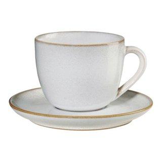 Cappuccino Tasse SAISON
