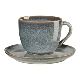 tasse à cappuccino SAISON