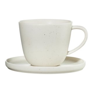 Kaffeetasse COPPA