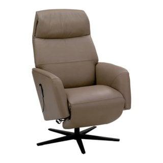 fauteuil ST-SCOTT