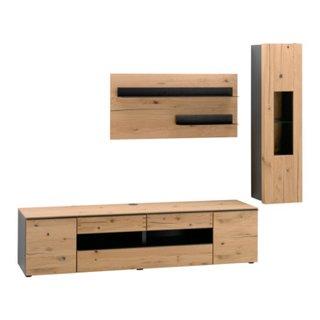 combinazione di mobili STUDIO 8
