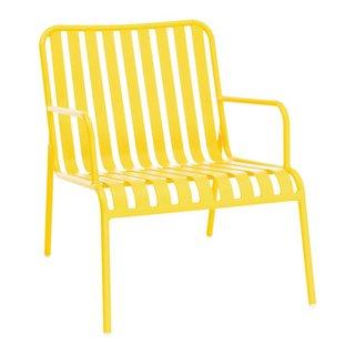 fauteuil de jardin ALBI