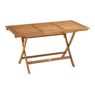 table de jardin BALKONIA