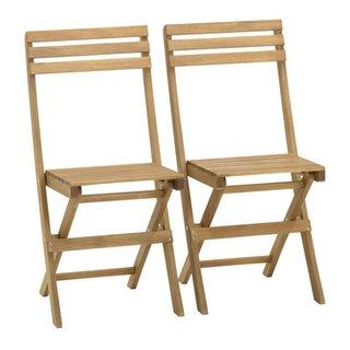 chaise de jardin BALKONIA