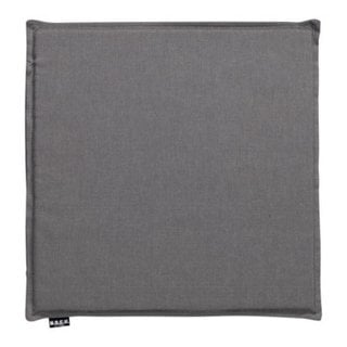 coussin d'assise OUTDOOR-CARIBE