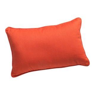 cuscino decorativo VERANDA