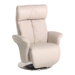 fauteuil VARESE