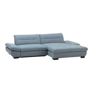 divano ad angolo 7523