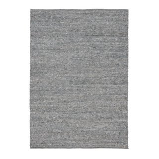 tapis tufté/tissé Aruba