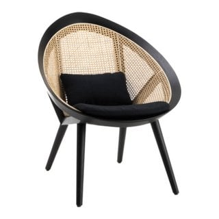 fauteuil ASIA