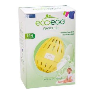 entretien de textiles ECOEGG