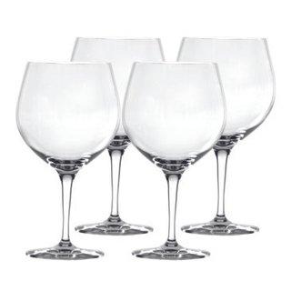 set pour gin GIN TONIC