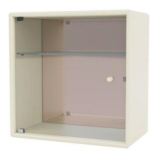 armoire suspendue PERFUME