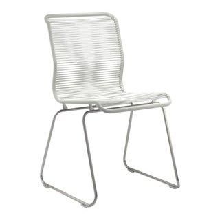 chaise PANTON ONE