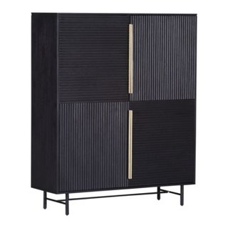 Highboard CHESTER