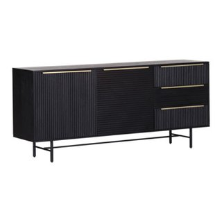 Sideboard CHESTER