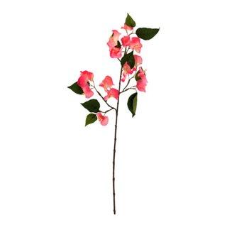 ramo decorativo ASIA-BLOOM