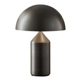 lampe de table ATOLLO