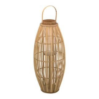 Laterne BAMBOO