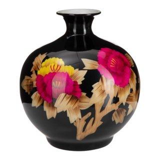 vase décoratif MING