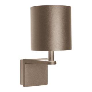 lampada da parete WAAMP
