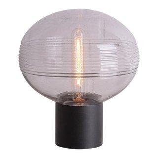 lampada da tavolo GLOW