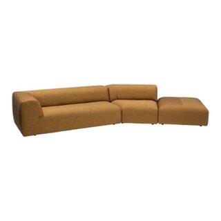 canapé d'angle AZTEC