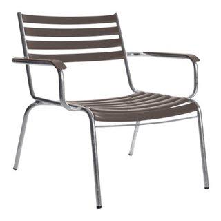 fauteuil de jardin BAETTIG 21A