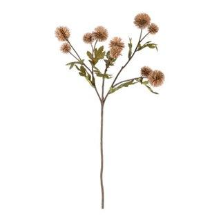 branche décorative FLORA
