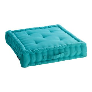 coussin d'assise JOLO