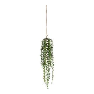 Kunstpflanze GIARDINO