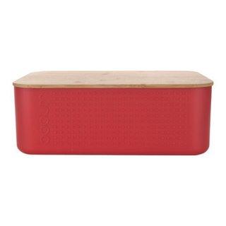boîte à pain BISTRO