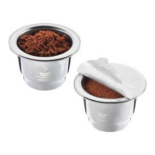 Kaffeekapseln CONSCIO