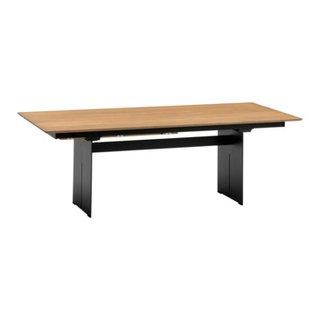 table de salle à manger ARENA