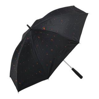 Regenschirm UMBRELLA