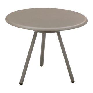 tavolino da gardino ZEBRA