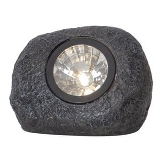 lampe solaire ROCKY