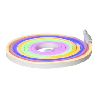 strisce chiare ROPE LIGHT
