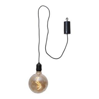 luminaires d'extérieur BOWL